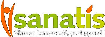 Cabinet Sanatis <br>Prise en Charge Globale  »  Diététicienne et Nutritionniste . Psychologue . <br> Praticien en Chromothérapie à Lyon 4